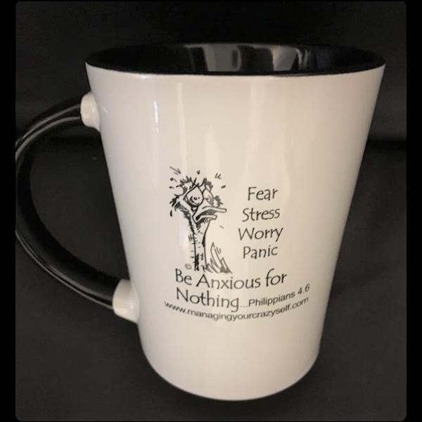 pic mug2