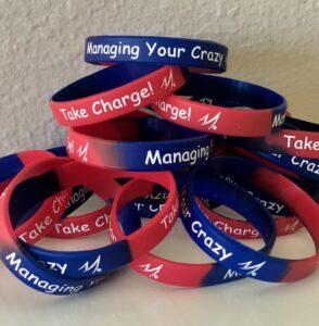 MYC Bracelets