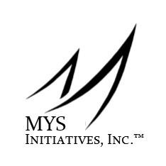 mys_init_logo