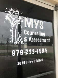 Manvel-Counseling-Clinic-anxiety-PTSD